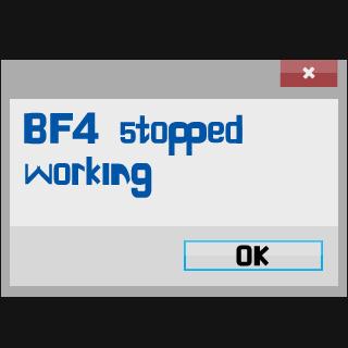 Best Place To Find Bf4 Emblems Se7ensins Gaming Community