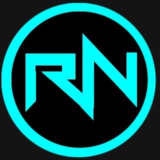 rn team rain logo emblems for battlefield 1 battlefield 4