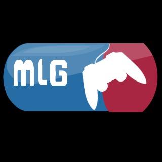 BLACK OPS 2 HOW TO MAKE EMBLEMS 5 MLG LOGO - YouTube