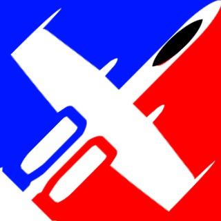 File:Major League Gaming (logo).svg - Wikipedia