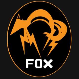 Foxhound Emblems For Battlefield 1 4 Hardline