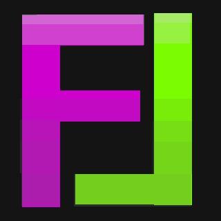 Funnyjunk logo » Emblems for Battlefield 4