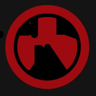 Magpul Logo » Emblems for Battlefield 1, Battlefield 4 ...