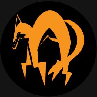 Emblems For Battlefield 1 4 Hardline