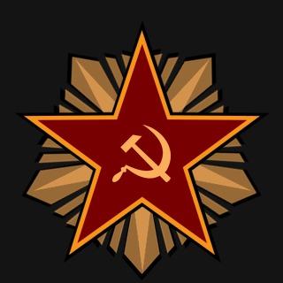 soviet symbol Gallery