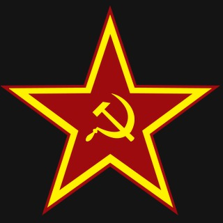 Red star - Wikipedia