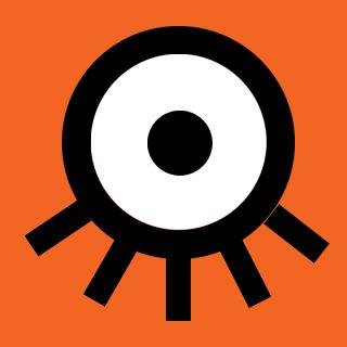 Clockwork Orange EYE » Emblems for Battlefield 1, Battlefield 4 ...