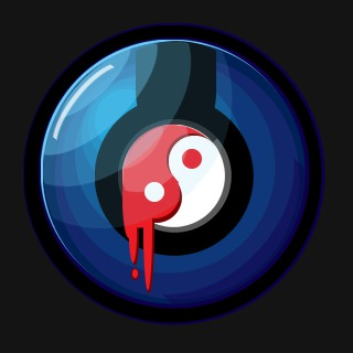 blood ying 187 emblems for battlefield 1 battlefield 4 battlefield hardline