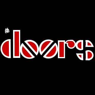 "Doors Logo & Marvin Windows And Doors""""sc"":1""th"":153"