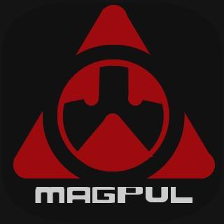 Magpul Wallpaper | produtos magpul | TAC cool | Pinterest ...