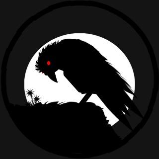 <b>BATTLEFIELD</b> 1 - Black Screen Graphical Error - YouTube