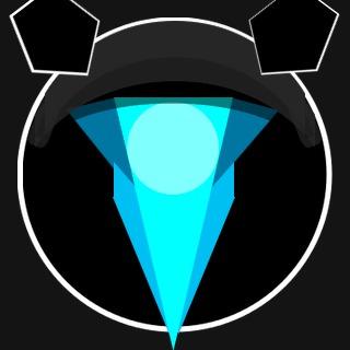 Defalt (Watch Dogs) » Emblems for Battlefield 1, Battlefield 4 ... Watch Dogs Skull Logo