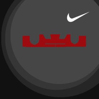 lebron logo. nike lebron logo » emblems for battlefield 1, 4, hardline a