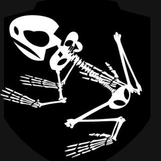 navy seal devgru frog skull emblems for battlefield 1 battlefield