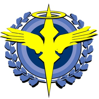 celestial being emblem emblems for battlefield 1 battlefield 4 rh emblemsbf com celestial being gundam logo gundam 00 celestial being logo