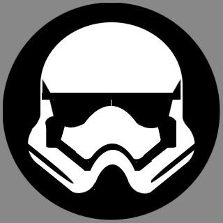 Force open in new window html