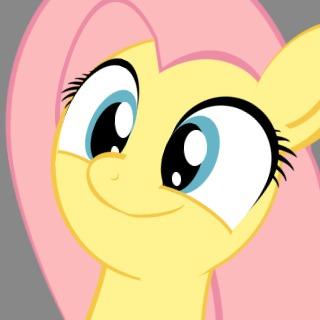 my little pony flutter shy emblems for battlefield 1