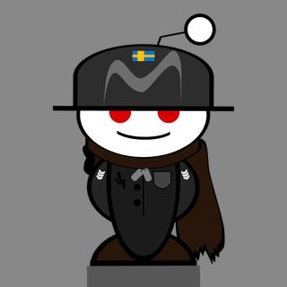 reddit sweden bf1 emblems for battlefield 1 battlefield 4