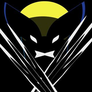 wolverine emblems for battlefield 1 battlefield 4 battlefield