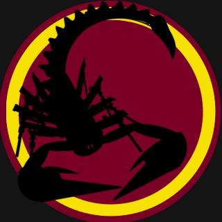 scorpion emblem Gallery