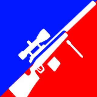 Mlg Sniper Emblem Emblems For Battlefield 1 Battlefield 4