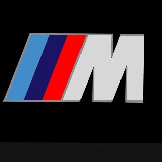 Bmw M Emblems For Battlefield 1 Battlefield 4 Battlefield