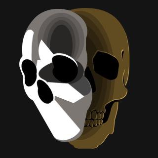 Phantom Program Emblem Emblems For Battlefield 1 Battlefield 4