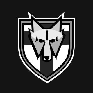 Skyrim Solitude Crest Emblems For Battlefield 1 Battlefield 4
