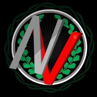 Nvenvy Clan Logo Emblems For Battlefield 1 Battlefield 4