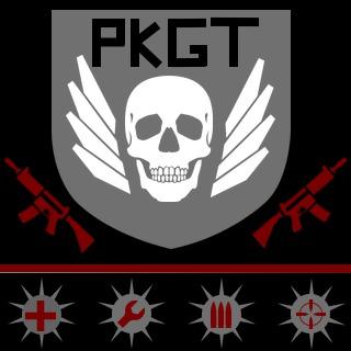 Pkgt Emblem Bf4 Emblems For Battlefield 1 Battlefield 4