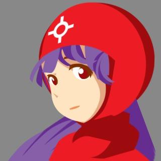 wing3.0_Dragon Quest 2 Princess of Moonbrooke / DQ2ムーンブルクの王女 » Emblems for ...