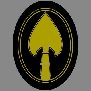 socom logo » Emblems for Battlefield 1, Battlefield 4