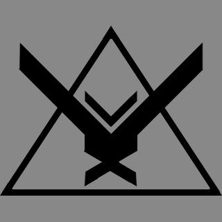 Halo: Noble Team Logo » Emblems for Battlefield 1